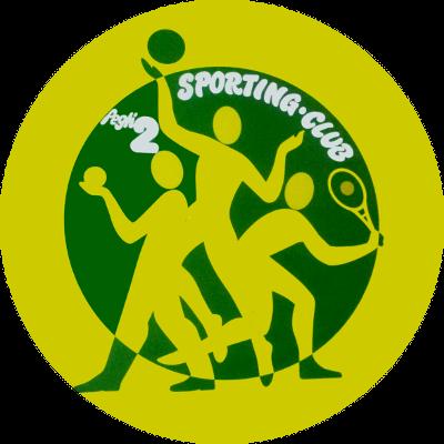 Logo ASD Sporting Club Pegli 2